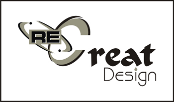 Recreate Design