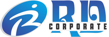 RD Corporate
