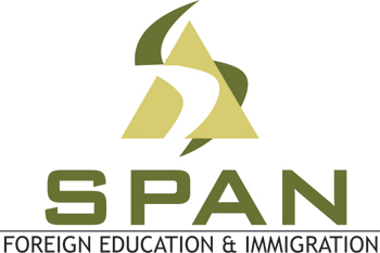Span Immigration