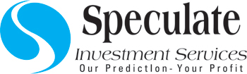 Speculate Invesment Services